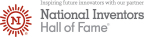 INVISTA Makes Donation to National Inventors Hall of Fame to Honor Inventor of LYCRA® Fiber. (Graphic: Business Wire)