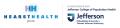 https://www.jefferson.edu/university/population-health/population-health-innovation/hearst-health-prize.html