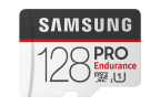 The PRO Endurance Card (Photo: Business Wire)