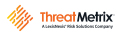 https://www.threatmetrix.com/