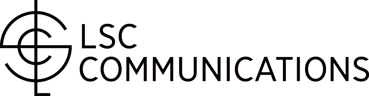 Lsc communications and rrd enter into a definitive agreement for lsc full size platinumwayz