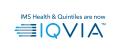 IQVIA Holdings Inc.