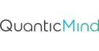 http://www.enhancedonlinenews.com/multimedia/eon/20180502005580/en/4359118/Predictive-Analytics/Adtech/Martech