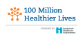 http://www.ihi.org/Engage/Initiatives/100MillionHealthierLives/Pages/default.aspx