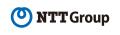 NTT Group Lanzará la Smart Cities Initiative (Iniciativa Ciudades Inteligentes) en Conjunto con Dell Technologies