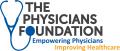 https://physiciansfoundation.org/