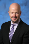 Mark Chaffin will succeed Don Swearingen as Chief Operating Officer (COO) for MMNA. (Photo: Business Wire)