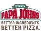 Papa John's International, Inc.