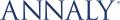 Annaly Capital Management, Inc.