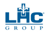 http://www.lhcgroup.com