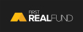 https://s3.amazonaws.com/frfdocs/First+Real+Fund_Primary+Logo.png
