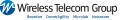 http://www.wirelesstelecomgroup.com