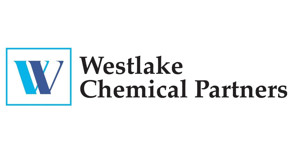 Fredrik Arnold Blog Ethane To Ethylene The Essence Of Westlake