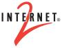https://www.internet2.edu/policies/internet2-logo-usage-policy/