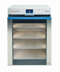 Phononic Solid-State Refrigeration and Freezer Technology for Life Sciences and Healthcare Now Available Exclusively Through Thermo Fisher Scientific (Photo: Business Wire)
