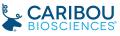 Caribou Biosciences, Inc.