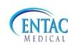 http://www.entacmedical.com