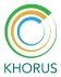 http://www.khorus.com