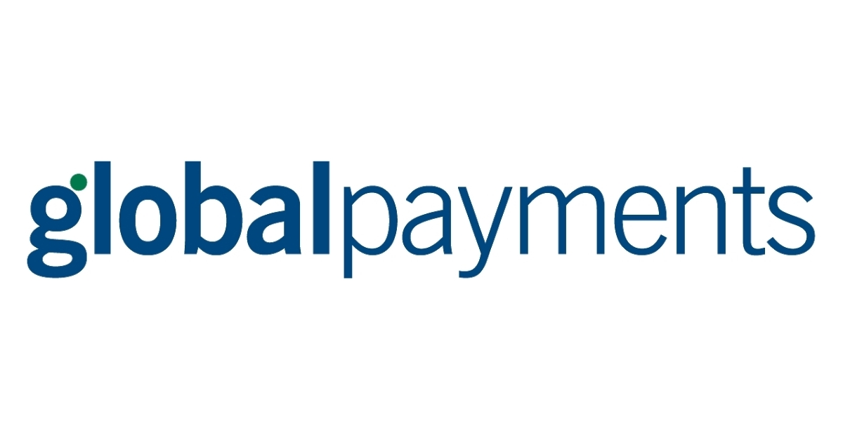 Global Payments Reports First Quarter 2018 Earnings and Increases ...
