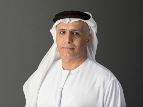HE Mattar Al Tayer, Director-General and Chairman of the Board of Executive Directors of RTA (Photo: ...