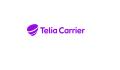 Telia Carrier se expande a México