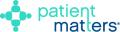 https://patientmatters.com/