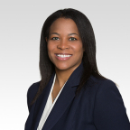 Jennifer Terry, Chief Human Resources Officer for The Bancorp, Inc. (Photo: Business Wire)