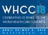 World Health Care Congress