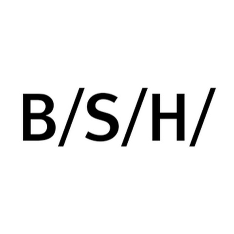 https://www.bsh-group.com/