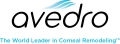 Avedro宣布融资2500万美元用于推动创新和商业增长