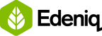 http://www.enhancedonlinenews.com/multimedia/eon/20180503005978/en/4361294/biofuels/cellulosic/ethanol