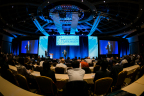 More than 300 people are expected to attend Innovation Takes Root 2018 from over 25 countries. Early bird discounted registration begins now and runs through June 1 for the September 10-12 event to be held in San Diego. (Photo: Business Wire)