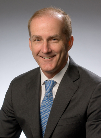 David Crane, Savage Board of Directors (Photo: Business Wire)