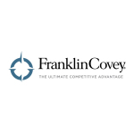 Franklin Covey Co. and Mango Media Inc. Release New Book, Building a Winning Culture  Photo
