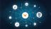 draglet ofrece el código fuente de su plataforma de cambio de criptomonedas e ICO, reconocida en la industria, para la venta al público