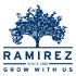 http://www.ramirezam.com