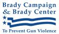 http://www.bradycampaign.org/