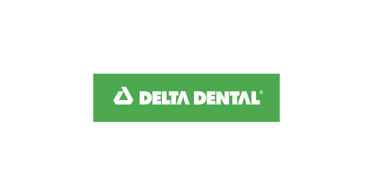 Delta Dental of California Moves to Two New Bay Area Offices