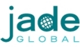 http://www.jadeglobal.com/knowledge18