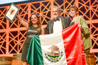 Winners announced for the 2018 World Beer Cup (Photo: Business Wire)