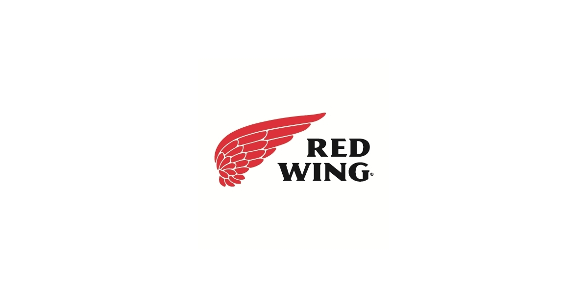 Red Wing Shoe Company Announces Opening of New Store in