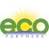 Ecological Carbon Offset Partners LLC