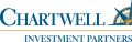 TriState Capital Holdings, Inc.
