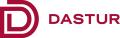 Dastur International Inc, USA