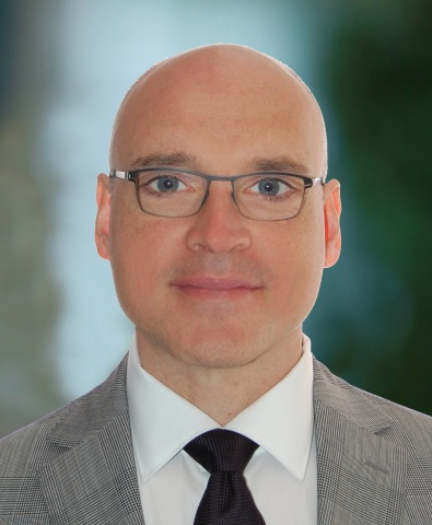 PPD has appointed Christopher Scully as executive vice president and chief financial officer. (Photo: Business Wire)
