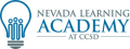 Vegas PBS and Nevada Learning Academy