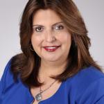 Leon Medical Centers, Inc. , nombra a Roymi V. Membiela con el Objetivo de Elevar el Compromiso en el Cuidado de la Salud de sus Pacientes.