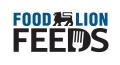 http://www.foodlion.com/feeds