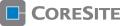 CoreSite Realty Corporation