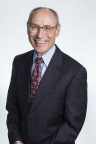 Steve Raymond to retire in 2018. (Photo: Business Wire)